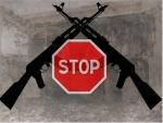 Jammu and Kashmir: Terrorists kidnap, kill man in Shopian districts