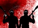 Two Pakistan-trained LeT militants arrested in Kashmir
