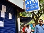 Indian bank employees to go on strike from Wednesday