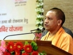Days after Bulandshahr violence, Yogi government transfers police officers