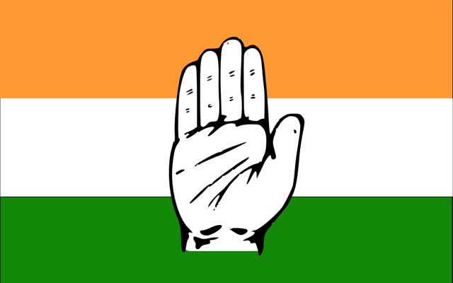 Congress wins Ludhiana civic body polls