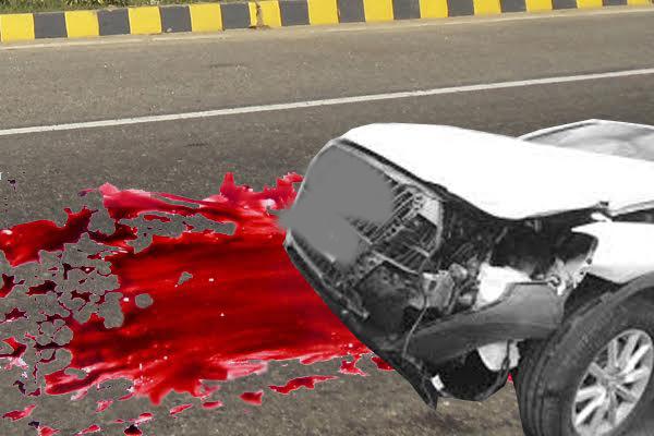 19 CRPF jawans injured in Kashmir road accident