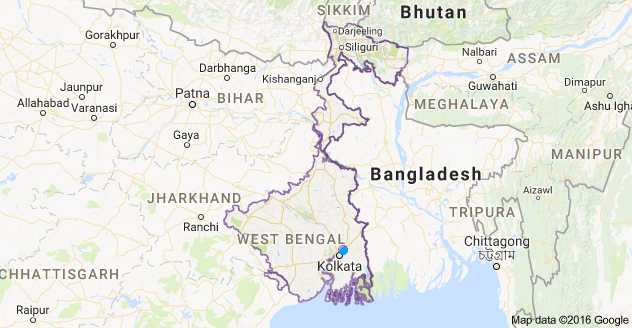 Seven tribals die in West Bengal village in last 15 days