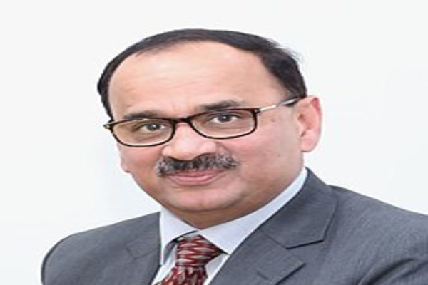 On-leave CBI chief Alok Verma's case hearing against government in SC today