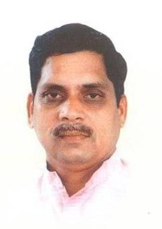 Karnataka Congress MLA Siddu Nyamagouda passes away, Rahul Gandhi condoles