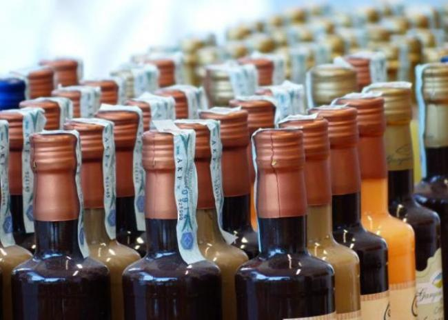 Assam consumes 4.09 lakh bottles liquor daily, 58% revenue collection increases