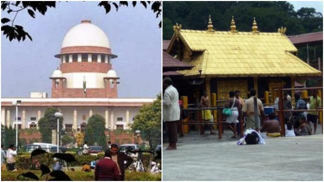 national-news-sabarimalapai-supreme-verdict--hurts