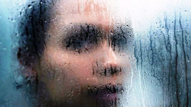 Women in Andhra Pradesh village banned from wearing nightie in daytime 6ee456726