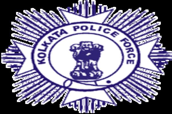 Kolkata STF nabs two JMB suspects from West Bengal's Murshidabad