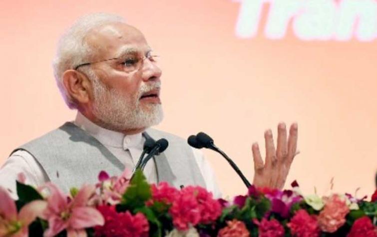 PM Modi to have stopover in Trivandrum Airport