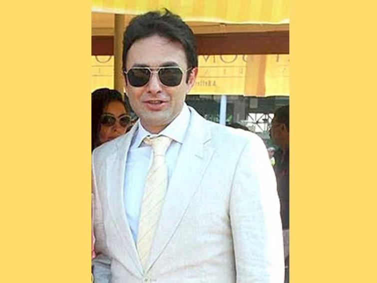KXIP co-owner Ness Wadia sentenced to 2-year jail term in Japan over drugs possession, says report