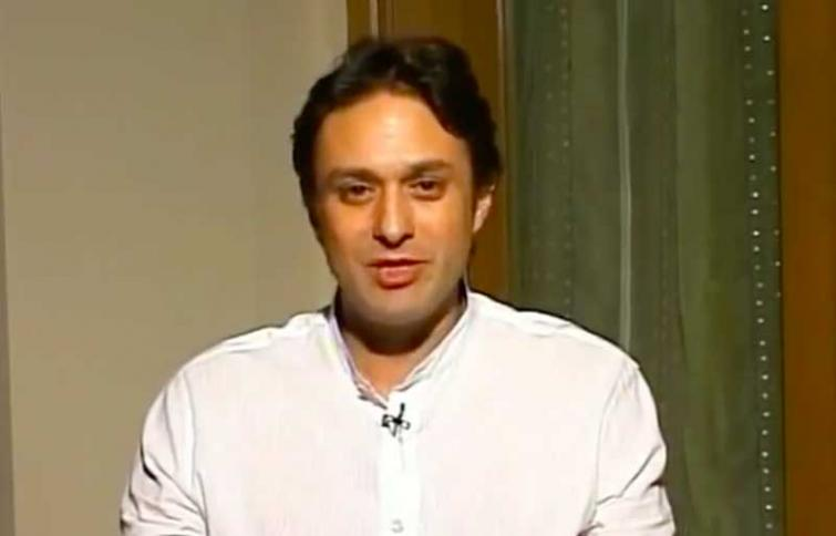 Business tycoon Ness Wadia sentenced to 2-year jail term in Japan for possessing drugs