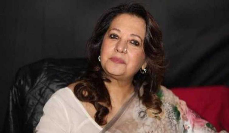 I am feeling saddened, says TMC candidate from Asansol Moon Moon Sen