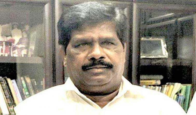 Karnataka cabinet minister resigns, Congress-JDS government in more trouble