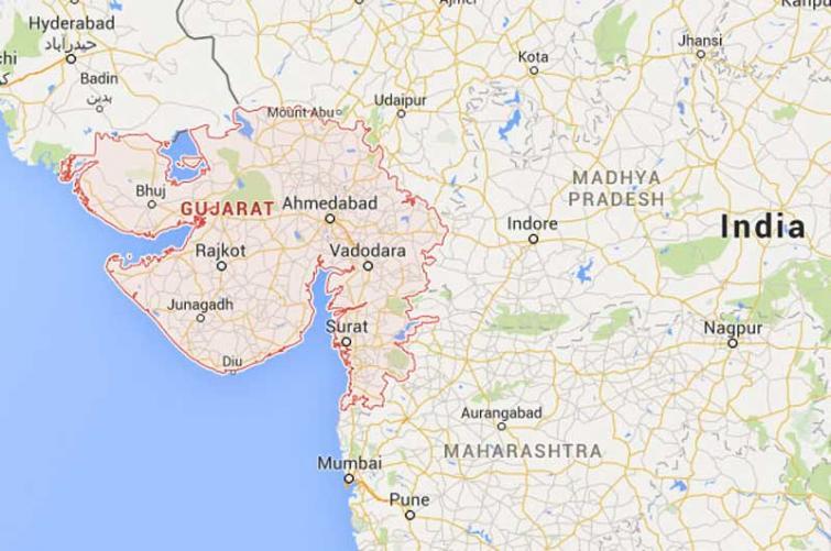 Gujarat High Court grants bail to PAAS leader Alpesh