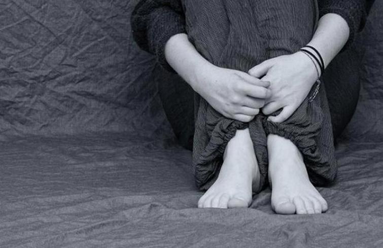 Sexual assault cases: Kerala HC warns officials