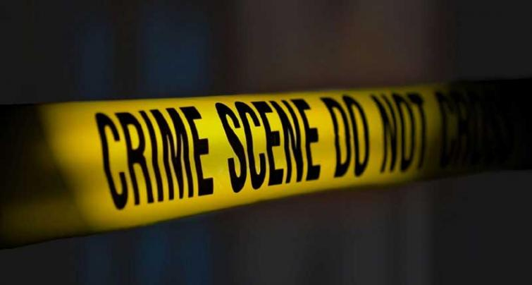 Nanded: Teenager's body found hanging at his workplace