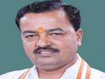 BJP leaders welcome sacking of Rajbhar from Uttar Pradesh Cabinet
