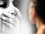 Four girls gang-raped in Bihar, one killed