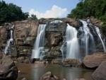 Jharkhand: Visible Improvement