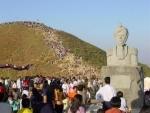 Manipur: Malignant Politics