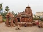 Odisha: Declining Threat