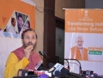 Prakash Javadekar to inaugurate New Campus for National Museum Institute at Noida tomorrow