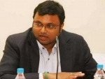 Supreme Court allows Karti Chidambaram to travel abroad but warns not to play with law