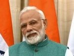 This is a budget for all Indians: Narendra Modi