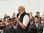 Ayushman Bharat aims to provide quality healthcare and ensuring cancer-free lives: Narendra Modi tweets on World Cancer Day