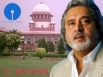 Will appeal against extradition to India order: Vijay Mallya