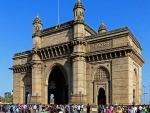 Maharashtra: Rebellion Halted