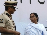 Mamata indicts BJP's Assam Minister producing jailed Saradha chief's 2013 letter