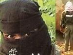 Ten Maoists killed in encounter in Chhattisgarh