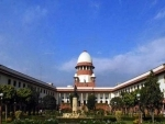 Supreme Court to hear review petitions filed in Rafale case asap