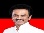 MK Stalin demands release of Tamilians arrested in Rajiv assassination case