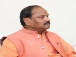 Development of Hazaribagh airport to commence soon: Das