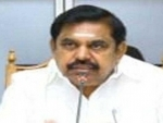 Delhi HC verdict on 'Two Leaves' symbol shows we are the real AIADMK : TN CM Palaniswami
