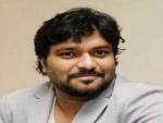 Babul Supriyo slams Mamata Banerjee's comments questioning authenticity of Balakot attack