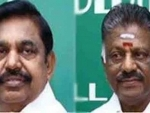 AIADMK panel submits Lok Sabha poll manifesto to high command