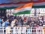 Congress leaders in Goa visit Raj Bhavan to stake claim to form govt