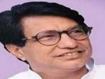 #LokSabhaPoll: RLD supremo Ajit Singh to contest from Muzaffarnagar, Jayant from Baghpat