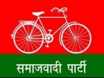 Samajwadi Party changes candidate for Ghaziabad seat