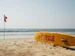 Goa put on terror alert due to fear of possible attack tourists from Israel