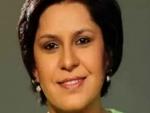 Congress replaces Maharajganj candidate, fields senior journalist