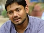 Court grants more time to Delhi government in Kanhaiya Kumar case