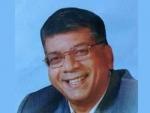 Will send EC to jail if voted to power: BR Ambedkar's grandson Prakash Ambedkar