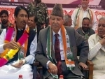 Article 370 permanent and irrevocable, J&K PCC chief G A Mir