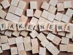 Fake news does the rounds on Facebook, confusing voters?
