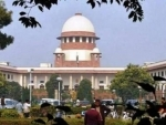 Supreme Court pulls up EC over no action on hate speeches